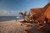 mozambique-beach